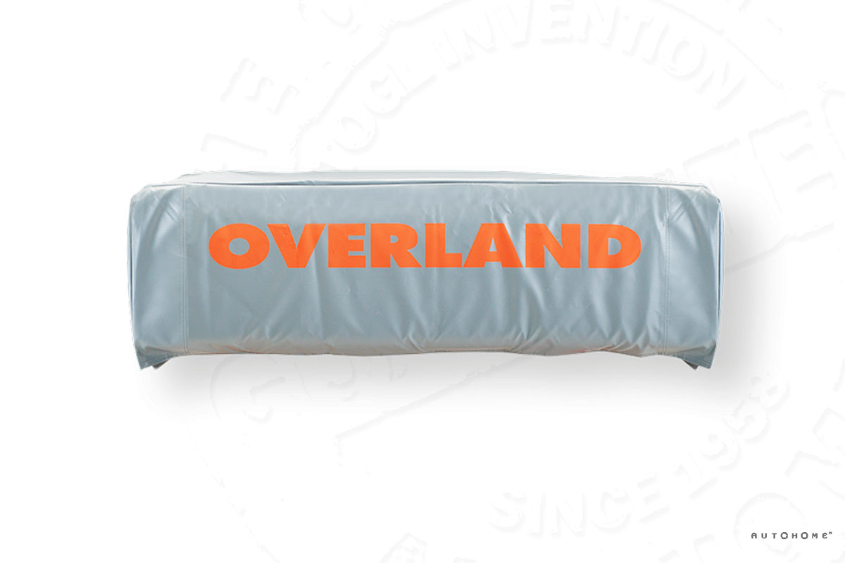 overland-3