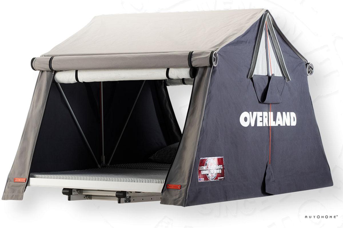 overland-4