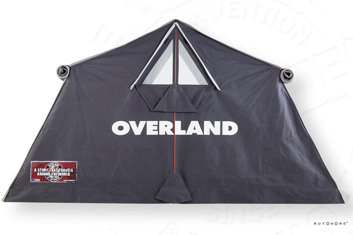 overland-5