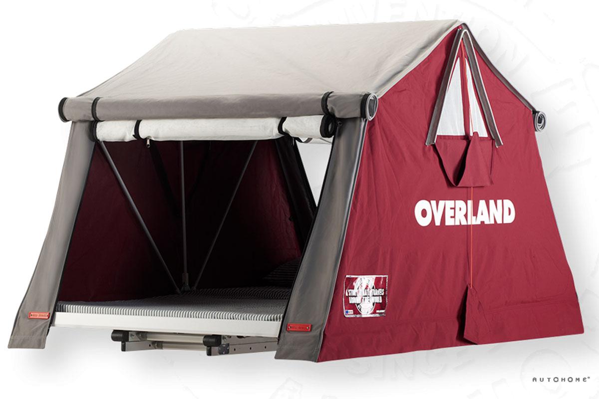 overland-6