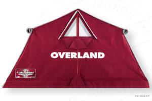 overland-7