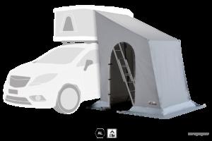 cabina-spogliatoio