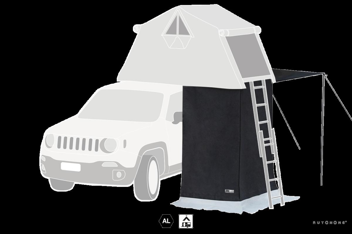 cabina-spogliatoio-per-auto