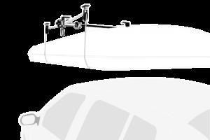 space-saving-kit