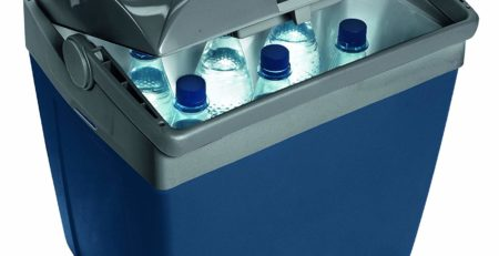 ψυγείο dometic v26, v30