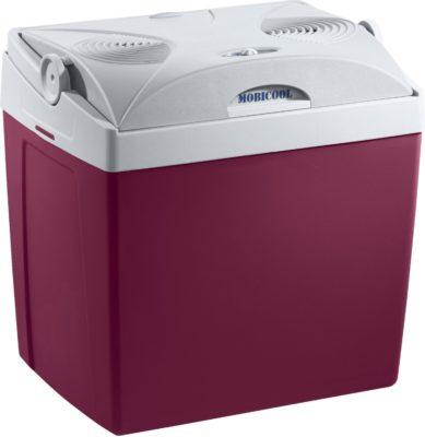 ψυγείο mobiccol v26, v30