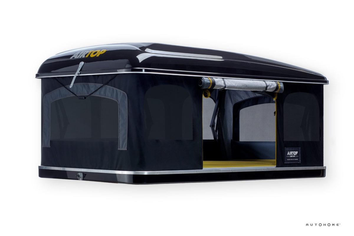 Airlander 360° BS