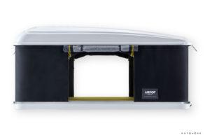 AirTop360_W-328-copia