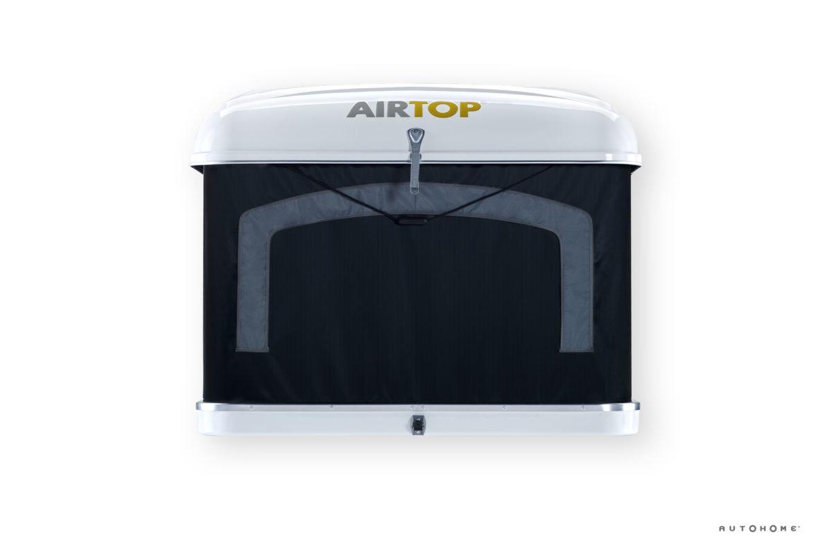 AirTop360_W-365-copia