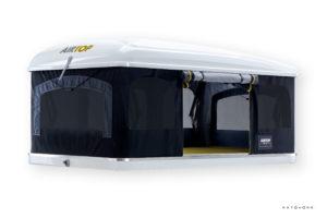 AirTop360