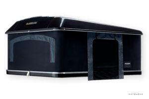 Airlander_360XL