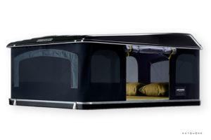 Airlander_360XLB-05-copia