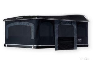 Airlander_360XLB-06-copia