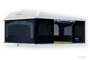 Airlander 360°