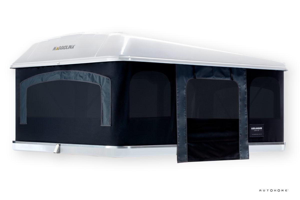 Airlander_360XLW-02-copia