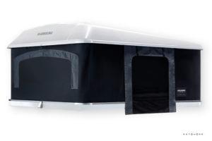 Airlander_360XLW-03-copia