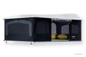 Airlander_360XLW-05-copia