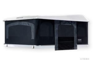 Airlander_360XLW-06-copia