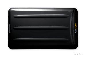 Airtop-06-copia