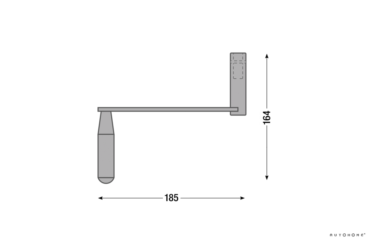 handle-extension