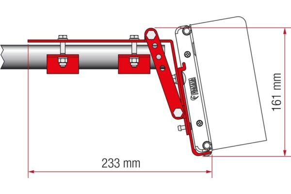kit_gia roof rails