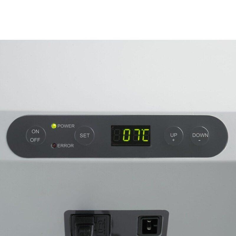 psugeio-mobicool-mcf40-compressor (3)