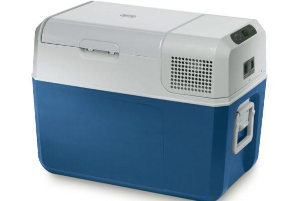 psugeio-mobicool-mcf40-compressor